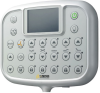 Medical Control Panel for Healthcare/Nursing Application -- TNP5 Series