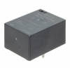 Power Relays, Over 2 Amps -- PB2396-ND -Image