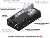 Rotary Actuators -- JG-Series