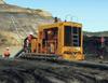 MULTIFLO® MF Diesel Pump Units