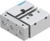 Guided actuator -- DFM-12-10-P-A-GF -Image