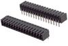 Terminal Blocks - Headers, Plugs and Sockets -- 281-1124-ND -Image