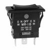 Rocker Switches -- 360-2281-ND - Image