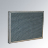 DMC 1ST STAGE WIRE MESH PANEL 19.00