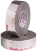 Nashua Butyl Sealing Tape -- 327