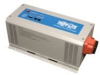 Tripp Lite PowerVerter APS1012SW - DC to AC power inverter - 1 kW -- APS1012SW