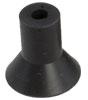 Vacuum Cup - Deep -- VCR-D15P-C - Image