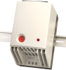 Enclosure Fan Heaters -- CR027 Series - Image