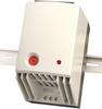 Enclosure Fan Heaters -- CR027