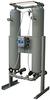 Heatless Regenerative Compressed Air Dryers -- AP-200