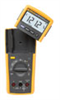 FLUKE-233 - Fluke 233, True-RMS Digital Multimeter with Remote Display -- GO-20034-40