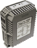 RL-5900 Power Supply and Relay