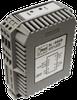 RL-5900 Power Supply and Relay - Image