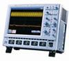 350 MHz, 4 Channel, Digital Oscilloscope -- LeCroy WaveSurfer 434