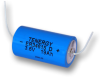 D Lithium Primary Battery -- 30311