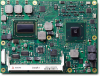 COM Express® Type 6 Module with Second Generation Intel® Core™ i7/i5/i3 processor and Mobile Intel QM67 Chipset -- Express-HR