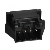 Rectangular Connectors - Adapters -- H4022-ND