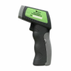 Thermometers -- 290-1418-ND -Image