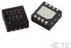 Digital Temperature Sensor -- TSYS02S