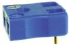 Temperature Sensor Accessories -- 7691278