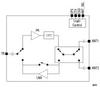 2.4 GHz ZigBee/802.15.4 Front End Module -- SE2431L