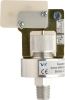 Economical Pressure Switch -- P88G - Image