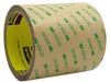 Low Surface Energy Laminating Adhesive -- 9472LE -Image