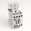 IEC 9 A Contactor -- 100-C09UL10 -Image