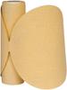 Norton Gold Reserve AO Fine Grit Paper PSA Disc Roll -- 63642506178 -Image
