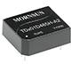 TDx01D485H-A2 -- TD301D485H-A2 -Image
