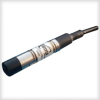 MMS Immersible Pressure Transducer -- 2400 Slimline Borehole