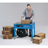 Mobile Poly Strapping Machine -- 4278500