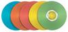 Color LightScribe CD-R -- 96935