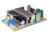 Power Supply, 12V, 10A -- 70177108 - Image