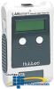 Hobbes USA LANsmart TDR Cable Tester PRO (RoHS Compliant) -- 256003-R
