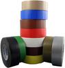 Polyken 9 mil Multi-purpose Grade Duct Tape -- 203-Image