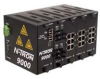 N-Tron Ethernet Switches -- 9000BP Series