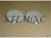 Piezo Electric Ceramic Disc Transducer -- SMD25T21F1000R - Image