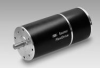 Positioning Drive -- MSIA 68 Planetary Gear Transmission CANopen - Image