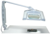 Illuminated Magnifier -- 230-101