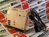 POWER SUPPLY 115/230V 1/2-1/4AMP -- 1035