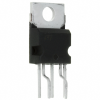 PMIC - Power Distribution Switches, Load Drivers -- VB027(6)-ND -Image