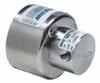 L22097 - Micropump A-Mount Suction Shoe Pump Head; SS/PEEK/PTFE; 0.092 mL/rev -- GO-73003-14 -- View Larger Image