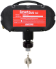 SmartBob AO with Analog Output -- SBR II AO