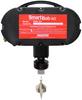 SmartBob AO Inventory Management System, Analog Output -- SBR II AO -Image