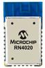 Bluetooth Module -- RN4020 -Image