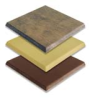 Phenolic Resin - Paper Substrates -- NP631