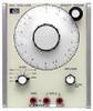 Oscillator -- 204C