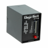 Time Delay Relays -- F10675-ND - Image