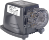 Stenner Series SVP1L4 Variable Speed Low Pressure Pump -- 410-SVP1L4